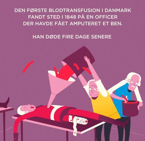 blod_illustration_blodtransfusion