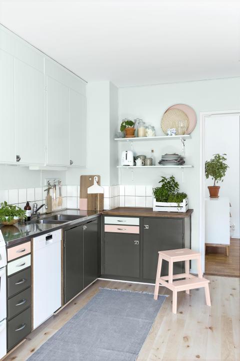sadolin_minimakeover q3_kitchen