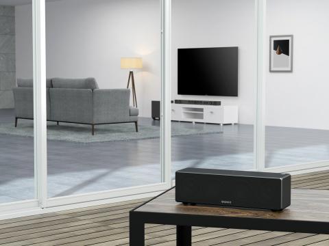 HT-ST5000_wirelessMulti-room-Large