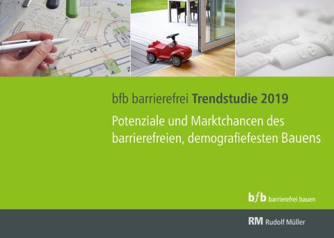bfb barrierefrei - Trendstudie 2019 (tif)