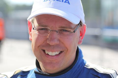 Mattias Andersson 02.jpg