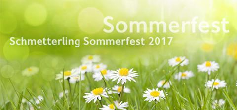 SMG_Sommerfest_2017_Mailing-Header_230517