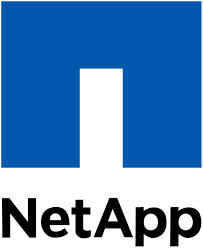 Interoute integrerer NetApp Storage Virtual Machines i skyen