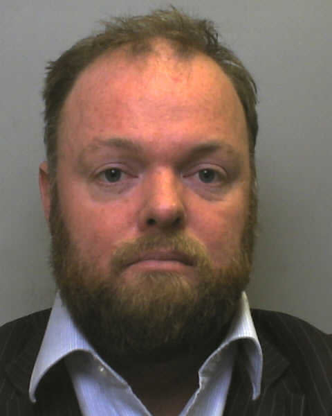 Somerset PR man sentenced for £97k tax fraud
