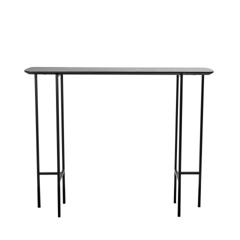 SIDE TABLE VEIN 833-002br