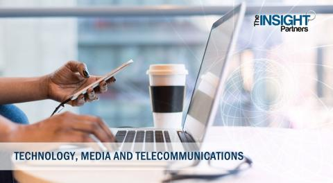 5G Market is Expected to Grow at a Robust CAGR of 56.39% During 2018-2025 | Leading Key Players are Ericsson, Huawei, Verizon, Nokia Networks, Telefonica, T-Mobile, Cisco, AT&T, Qualcomm and Orange
