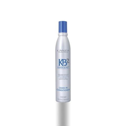 L´anza - KB2 Leave-In Conditioner