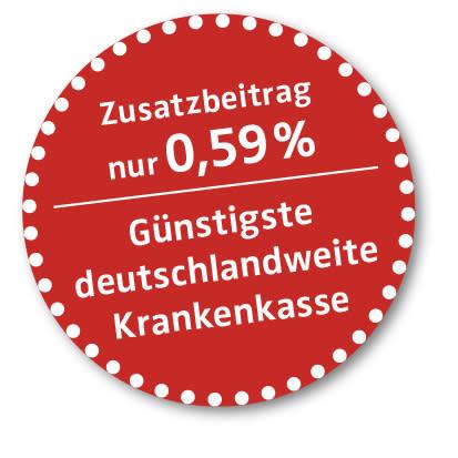 hkk 2016 erneut günstigste deutschlandweit wählbare Krankenkasse