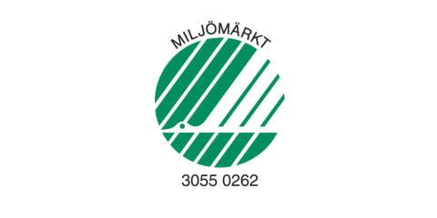 Gröna Svanenmärkta möten på Uppsala Konsert & Kongress
