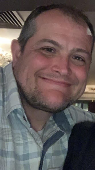 Tribute is paid to the motorcyclist killed in a collision near Titchfield