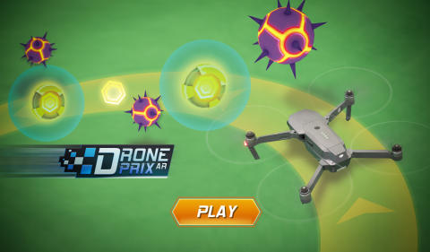 DronePrix3