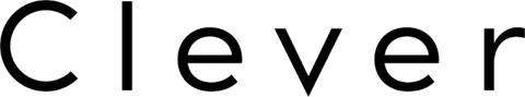 Clever_Logo_Black_RGB_800x148
