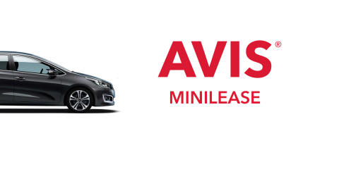 Minilease - en mer flexibel form av billeasing