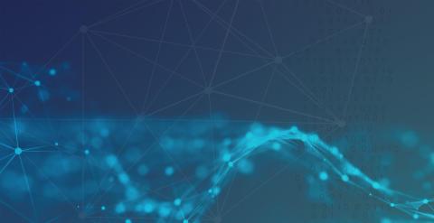 Region Skåne och Mobile Heights samarbetar med AI Innovation of Sweden för att skapa ett AI-center