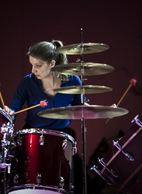 Magdalena Meitzner