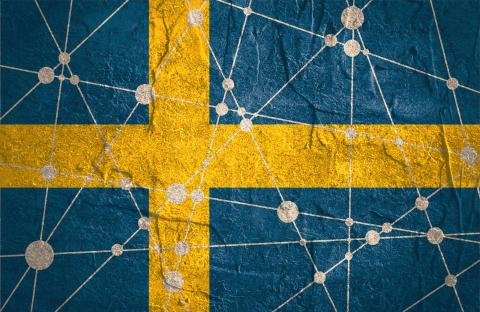 Medier välkomnas till internationell finansmarknadskonferens i Umeå