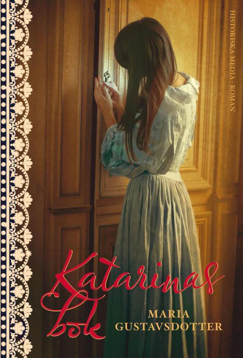 Katarinas-bok-webb