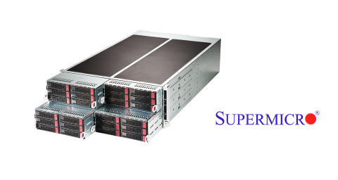 Super Micro Computer Inc. extends successful co-operation with EET Europarts