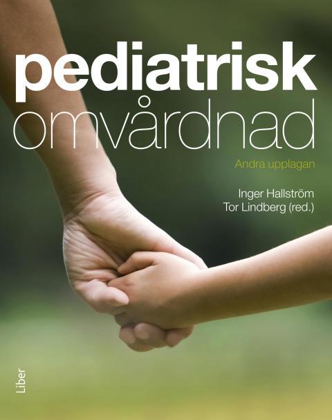 Pediatrisk omvårdnad