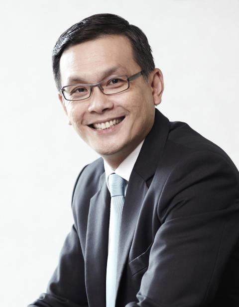 Mr Teo Eng Cheong to join Surbana Jurong as CEO, International Operations