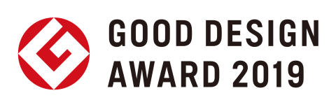 "Brother vuelve a arrasar en los ""Good Design Awards 2019"" con cinco premios"