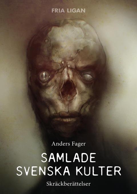 samlade_svenska_kulter_plano
