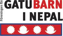 BIG Travel skänker pengar till Nepals gatubarn
