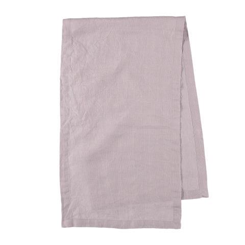 91732866 - Runner Washed Linen