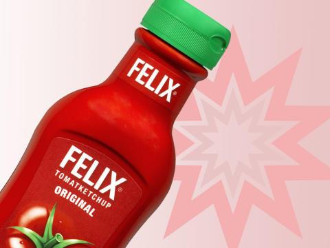PRESSINBJUDAN 13 maj invigs den stora Felix-satsningen i Fågelmara!