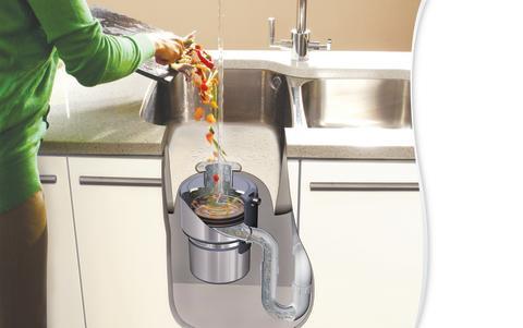 Slipp matresterna på studenten och bidra till miljön