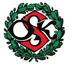 Stadium förlänger avtalet med Örebro SK Ungdom