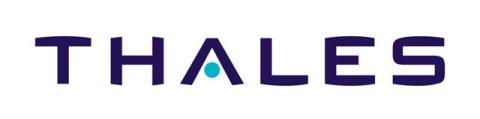 Mit Sicherheit vertrauen: High-Tech-Allianz zwischen Thales und SPI