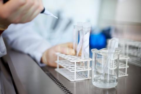 Formas beviljar ytterligare 20 miljoner till miljötoxikologisk forskning