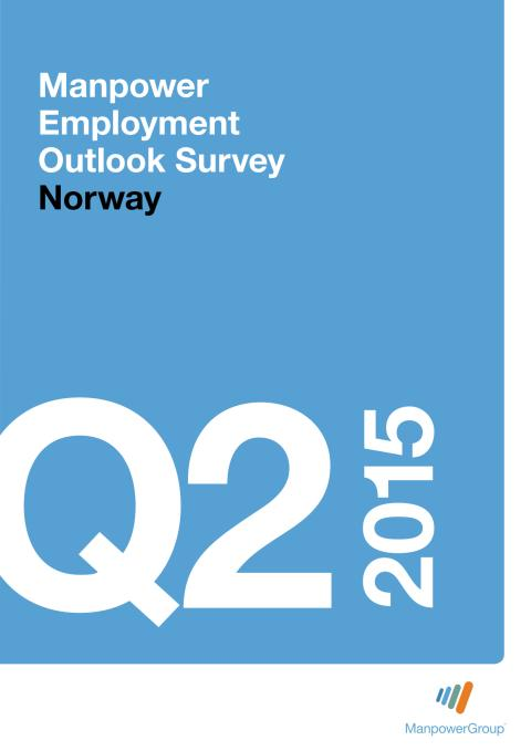 Fullstendig MEOS-rapport for Q2 2015