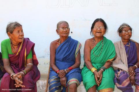 atc_india_women_2