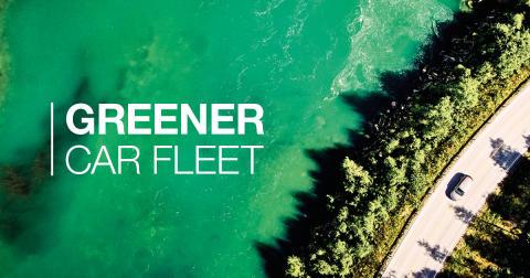 Eco Drive: Realne oszczędności dla właściciela floty