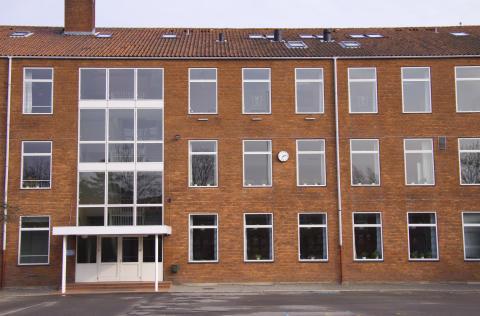 Pressinbjudan: Unikt utvecklingsarbete ska göra Malmö skolor bättre