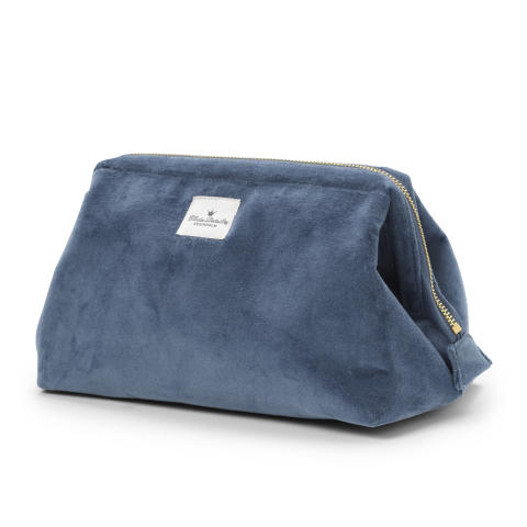 1036602_1_zip&go_tender-blue