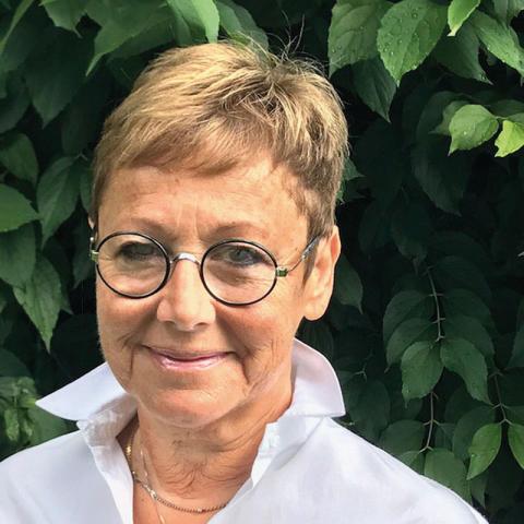 Susanne Sznajderman-Rytz