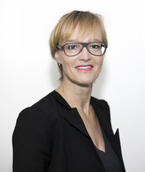 Mette Morsing tilldelas Handelshögskolans nya professur inom hållbara marknader
