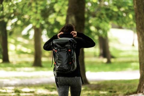 Silva_360 backpacks_add-ons_web