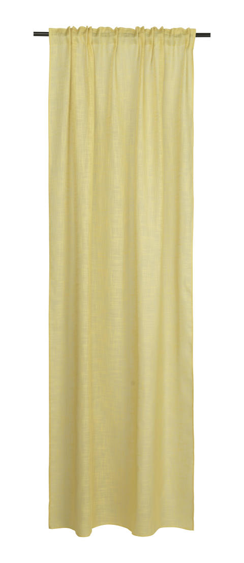 86417-20 Curtain Melissa season 7318161391510