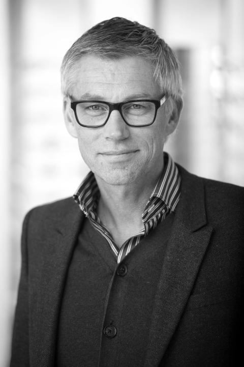 Peter Herte