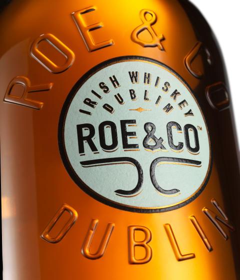 Roe & Co