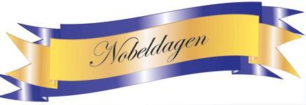 Högskolan firar nobel