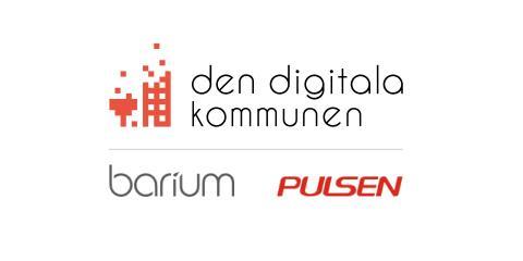 Ny plattform underlättar kommunernas digitalisering