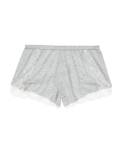 Dolce Como - shorts (del i sovset)