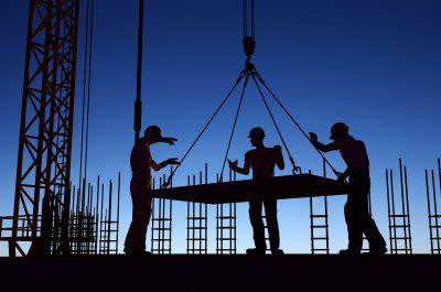 Kompetansebehov i NHOs medlemsbedrifter