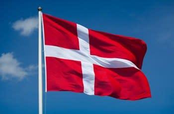 Antura Projects lanseras på danska