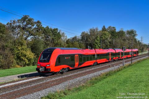 MTR Express höjer sin kundnöjdhet ytterligare
